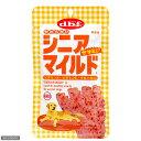 デビフ シニアマイルドササミ チーズ入り 40g 正規品 犬 おやつ デビフ 関東当日便