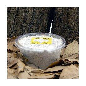 冷蔵★菌糸カップ G−カップ 120cc 10個 別途クール手数料 常温商品同梱不可