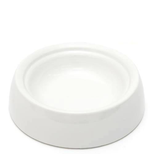 リッチェル 猫用 食べやすい食器 S(成猫用) 関東当日便