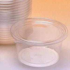 プリンカップ 大 約440ml×30個 (DT129−500MTC) カブトムシ クワガタ 卵 幼虫 繁殖 関東当日便