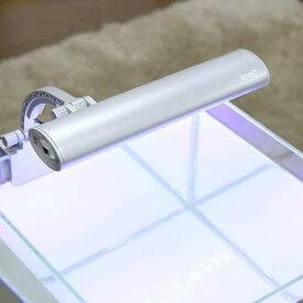 テトラ LEDミニライト LED−MINI 小型水槽用照明 熱帯魚 水草 アクアリウムライト 関東当日便