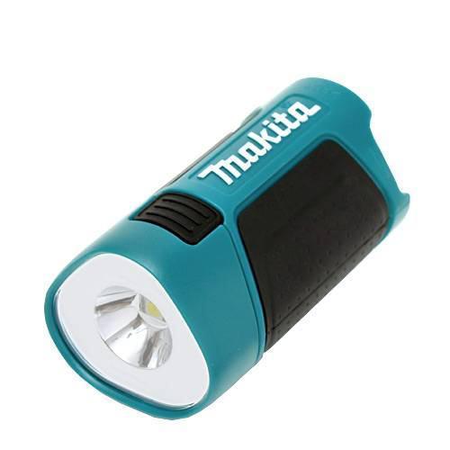 アウトレット品 充電式フラッシュライト(充電式懐中電灯)ML−100 バッテリー・充電器別売 関東当日便