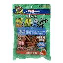 ドギーマン エクセル ササミ&野菜+魚入りジャーキーフード 400g 犬 おやつ ささみ 関東当日便