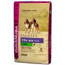 ユーカヌバ Eukanuba パピー ラム&ライス 7.5kg 子犬用 全犬種用 〜12ヶ月まで 関東当日便