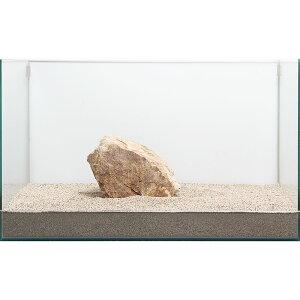 一点物 木化石 親石 60cm水槽用 896520 関東当日便