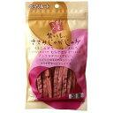 ペッツルート 素材メモ 紫芋入りささみじゃがじゃが 40g 犬 おやつ ささみ 関東当日便