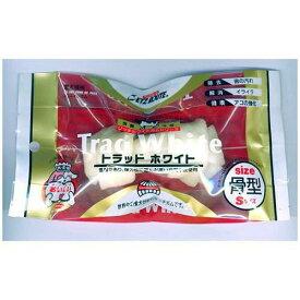 ペッツルート トラッドホワイトガム S 1本入 犬 おやつ トラッドホワイトガム 関東当日便