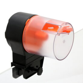 HIDOM 自動給餌器 オートフィーダー AF−101 メーカー保証期間1年 関東当日便