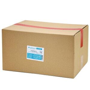 Leaf Pro Soil リーフプロソイル 水草用 ノーマル 24L(8L×3袋) お一人様1点限り 関東当日便