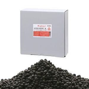 Leaf Pro Soil リーフプロソイル 水草用 スーパーパウダー 3L 関東当日便