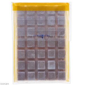 冷★冷凍ミジンコ100g10枚セット別途クール手数料常温商品同梱不可関東当日便