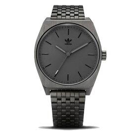 adidas アディダス 腕時計 Z02680-00 メンズ レディース PROCESS_M1 プロセス M1