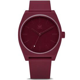 adidas アディダス 腕時計 Z10-2902-00 レディース Process_SP1 プロセス エスピー1 クオーツ