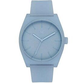 adidas アディダス 腕時計 Z10-3048-00 レディース Process_SP1 プロセス エスピー1 クオーツ
