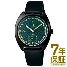 【正規品】ALBA アルバ 腕時計 SEIKO セイコー AFSK403 レディース FUSION フュージョン クオーツ