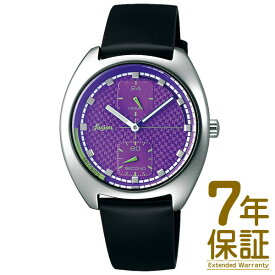 【正規品】ALBA アルバ 腕時計 SEIKO セイコー AFSK404 レディース FUSION フュージョン クオーツ