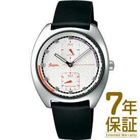 【正規品】ALBA アルバ 腕時計 SEIKO セイコー AFSK405 レディース FUSION フュージョン クオーツ