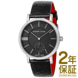 【正規品】ANGEL CLOVER エンジェル クローバー 腕時計 NNS40SBK-BK メンズ NUMBER (N)INE ナンバーナイン クロノグラフ クオーツ
