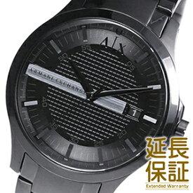 【並行輸入品】ARMANI EXCHANGE アルマーニ エクスチェンジ 腕時計 AX2104 メンズ