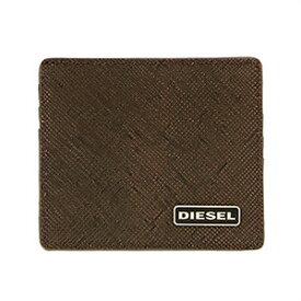DIESEL ディーゼル 60サイズ X03345P0517-H6028 名刺入れ カードケース