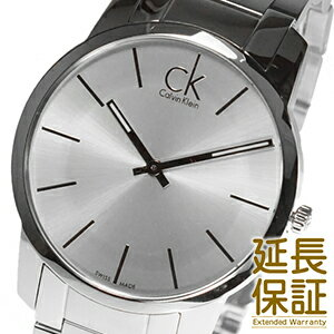 【レビュー記入確認後7年保証】カルバンクライン 腕時計 Calvin Klein 時計 並行輸入品 K2G21126 メンズ ck city シーケー シティ