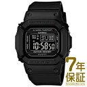 【レビュー記入確認後10年保証】カシオ 腕時計 CASIO 時計 正規品 BGD-501-1JF レディース Baby-G ベビージー
