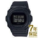 【正規品】CASIO カシオ 腕時計 BGD-570-1JF レディース BABY-G ベビーG