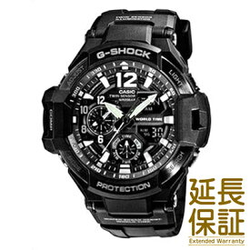 303a7f4d4f 【正規品】CASIO カシオ 腕時計 GA-1100-1AJF メンズ G-SHOCK