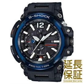 【国内正規品】CASIO カシオ 腕時計 GPW-2000-1A2JF メンズ G-SHOCK ジーショック GRAVITY MASTER グラビティマスター