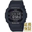 【レビュー記入確認後10年保証】カシオ 腕時計 CASIO 時計 正規品 BGD-5000MD-1JF レディース BABY-G ベビージー ソーラー 電波