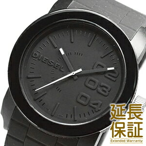 【レビュー記入確認後1年保証】ディーゼル 腕時計 DIESEL 時計 並行輸入品 DZ1437 メンズ Franchise フランチャイズ