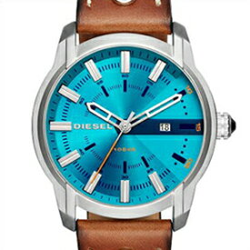 DIESEL ディーゼル 腕時計 DZ1815 メンズ ARMBAR アームバー クオーツ