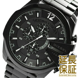 e268d00e5d 【並行輸入品】ディーゼル DIESEL 腕時計 DZ4283 メンズ MEGA CHIEF メガチーフ