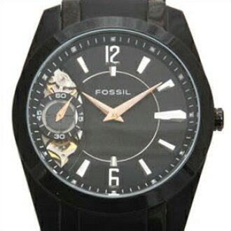 FOSSIL fossil watch ME1001 men TWIST twist automatic winding