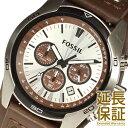 【レビュー記入確認後1年保証】フォッシル 腕時計 FOSSIL 時計 並行輸入品 CH2565 メンズ SPEEDWAY スピードウェイ