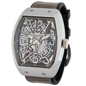【国内正規品】FRANK三浦 フランク三浦 腕時計 FM11K-SK-G メンズ 十一号機 ガンバルド クオーツ
