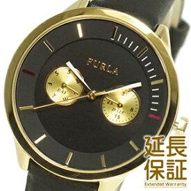 ab4f9d96a0ab 【並行輸入品】フルラ FURLA 腕時計 R4251102501 レディース METROPOLIS 38 メトロポリス 38