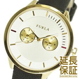 a3a92192d131 【並行輸入品】フルラ FURLA 腕時計 R4251102517 レディース METROPOLIS 38 メトロポリス 38