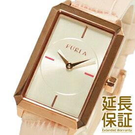34e48e451a6e 【並行輸入品】フルラ FURLA 腕時計 R4251104501 レディース DIANA ディアーナ