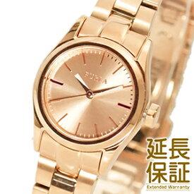 24f2ae542412 【並行輸入品】フルラ FURLA 腕時計 R4253101505 レディース Eva 35 エヴァ 35
