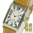 【レビュー記入確認後7年保証】ハミルトン 腕時計 HAMILTON 時計 並行輸入品 H11411553 ユニセックス ARDMORE アードモア