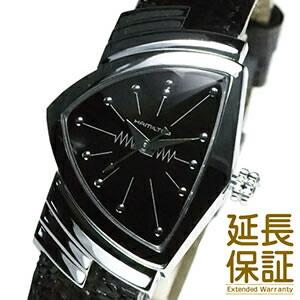 【レビュー記入確認後7年保証】ハミルトン 腕時計 HAMILTON 時計 並行輸入品 H24211732 レディース VENTURA ベンチュラ