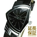 HAMILTON ハミルトン 腕時計 H24211732 レディース VENTURA ベンチュラ