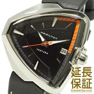 【並行輸入品】ハミルトン HAMILTON 腕時計 H24551731 メンズ Ventura Elvis80 ベンチュラ エルヴィス80