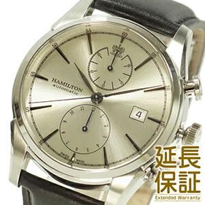 【レビュー記入確認後7年保証】ハミルトン 腕時計 HAMILTON 時計 並行輸入品 H32416781 レディース 自動巻き