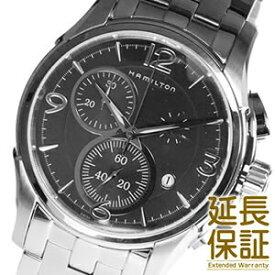 b5a3b5fb7f 【並行輸入品】ハミルトン HAMILTON 腕時計 H32612135 メンズ AMERICAN CLASSIC アメリカンクラシック  JAZZMASTER ジャズ
