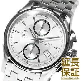f879442bc3 【並行輸入品】ハミルトン HAMILTON 腕時計 H32616153 メンズ Jazzmaster Auto chrono ジャズマスター オート