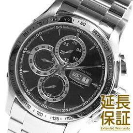 f001879de4 【並行輸入品】ハミルトン HAMILTON 腕時計 H32816131 メンズ ジャズマスター ロード