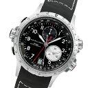【レビュー記入確認後7年保証】ハミルトン 腕時計 HAMILTON 時計 並行輸入品 H77612333 メンズ Khaki ETO カーキ アビエーション