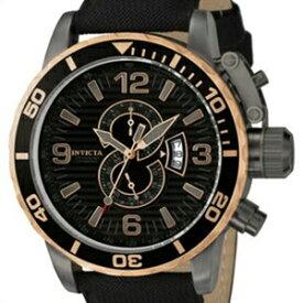 【並行輸入品】INVICTA インビクタ 腕時計 12622 メンズ Corduba クオーツ